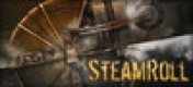 Cover Steamroll (Mac)