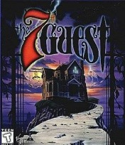 Cover The 7th Guest