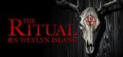 Cover The Ritual on Weylyn Island