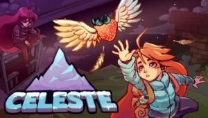 Cover Celeste (Mac)