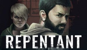 Cover Repentant (Mac)