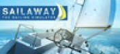 Cover Sailaway: The Sailing Simulator