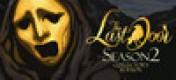 Cover The Last Door: Season 2