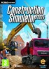 Cover Construction Simulator 2015 (Mac)