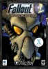 Cover Fallout 2