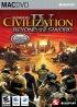 Cover Sid Meier's Civilization IV: Beyond the Sword