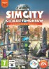 Cover SimCity: Cities of Tomorrow Expansion Pack