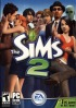 Cover The Sims 2: Ultimate Collection (Mac)