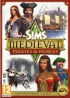 Cover The Sims Medieval: Pirates & Nobles