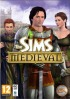 Cover The Sims Medieval