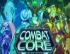 Cover Combat Core (Mac)