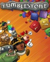 Cover Tumblestone (Mac)