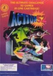 Cover Action 52