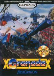 Cover Granada