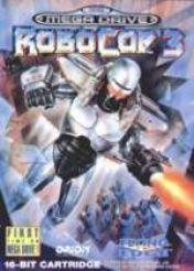 Cover RoboCop 3