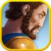Cover 12 Labours of Hercules II: The Cretan Bull