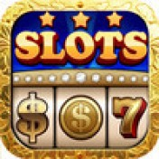 Cover - 2015 - A Abu Dhabi 777 - Vegas Magic Revolution Slots Games