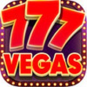 Cover - 2015 - Vegas 777 Slots Mania - Casino Games