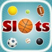 Cover - 9 - Balls Slots 777