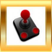 Cover - Arcade games -