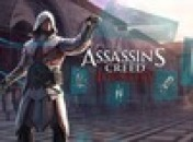Cover Assassin's Creed Identity (iOS)