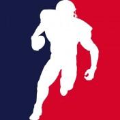 Cover Backbreaker Football