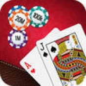 Cover - Blackjack -