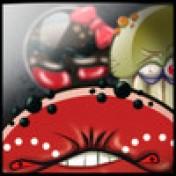 Cover +Bug Squash