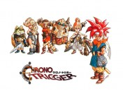 Cover Chrono Trigger (iOS)