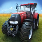 Cover Farming Simulator 14