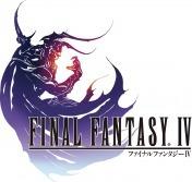 Cover Final Fantasy IV