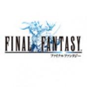 Cover Final Fantasy (iOS)