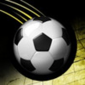 Cover *Football*