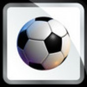 Cover - Football -