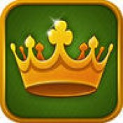 Cover $ Freecell Solitaire $