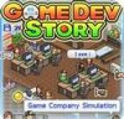 Cover Game Dev Story