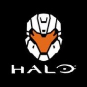 Cover Halo: Spartan Strike (iOS)