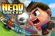 Cover Head Soccer