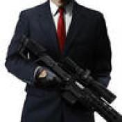 Cover Hitman Sniper