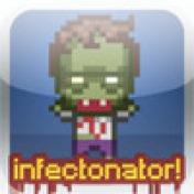 Cover Infectonator