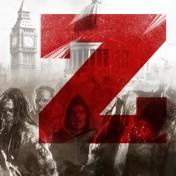 Cover Last Empire-War Z