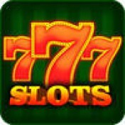 Cover $$ Mega Bucks Slots $$ - From Liberty Casino! - Classic slot machine games online!