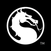 Cover Mortal Kombat X (iOS)