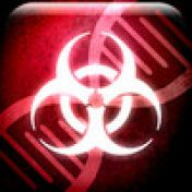 Cover Plague Inc.