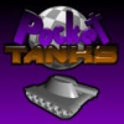 Cover Pocket Tanks