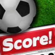 Cover Score! Classic Goals