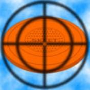 Cover - Skeet Shooter -