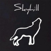 Cover Skyhill