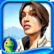 Cover Syberia (iOS)