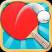 Cover Table Tennis 3D